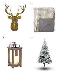 home interiors en linea the top festive interior trends for 2016 you need to about