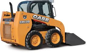 skid steer case skid steer models case skid steer 1845c for sale