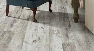 Columbia Laminate Flooring Columbia Hl382 Wave Crest Laminate Flooring Wood Laminate