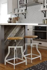 Silestone Kitchen Backsplash Design Ideas - Silestone backsplash