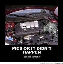 Jdm Meme - car parts car parts meme