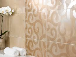 bathtub wall tiles with white ceramic toilet and cream loversiq