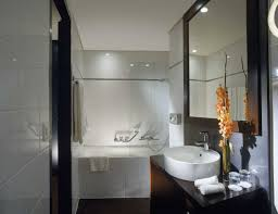 hotel bathroom ideas small hotel bathroom design cool home design gallery ideas