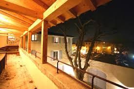 chambre hote isle sur la sorgue isle sur sorgue 84 maison d hôtes mario construction