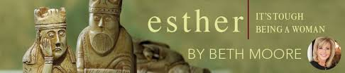 esther it s tough being a woman esther bible study by beth lifeway