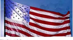 Miss Me American Flag Here Is A Song Called U0027take A Knee My I Won U0027t Take A Knee