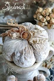 Mackenzie Childs Pumpkins Diy by 858 Best Pretty Pumpkins Images On Pinterest Fall Pumpkins