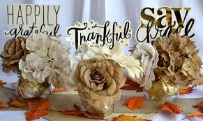 diy decor thanksgiving centerpieces me my big ideas