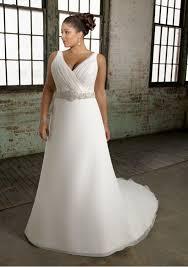 best 25 dresses for big bust ideas on pinterest wrap dress