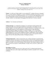 clinic manager cover letter ccot essays