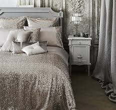 Kylie Duvet Sets How To Create A Sparkling Design Look For Your Bedroom Decoholic