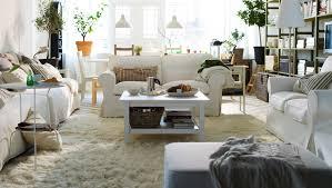 wohnzimmer einrichten ikea wohnzimmer ideen inspiration ikea