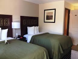 quality inn escondido ca booking com