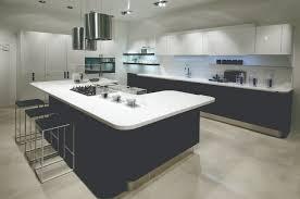solid surface u2013 materiale all u0027avanguardia gr design