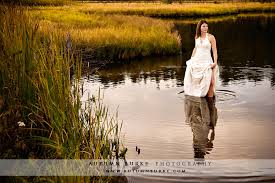 trash the dress autumn burke photography