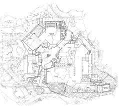 I Ride Orlando Map by Seaworld Orlando U0027empire Of The Penguin U0027 Ride To Have Varying