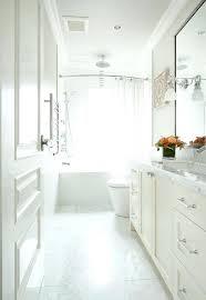 all white bathroom ideas all white bathroom all white bathroom image for bathroom design