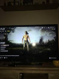pubg 1 man squad one man squads now available on pubg album on imgur
