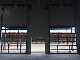 the genuine the original overhead garage door company of sherman