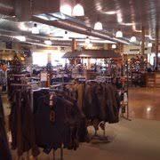 cavenders black friday sale cavender u0027s western outfitter leather goods 1847 village west