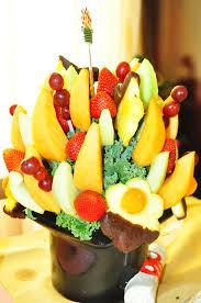 graduation fruit arrangements my graduation partyyy ilikefoodthu