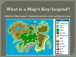 printable map key map legend definition legend definition map definition of map key my