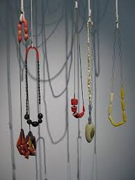 contemporary jewellery melbourne 89 best contemporary jewellery images on contemporary