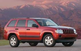 jeep grand 2006 limited used 2006 jeep grand consumer discussions edmunds
