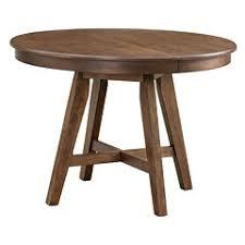 Jcpenney Bar Stools Dining Tables