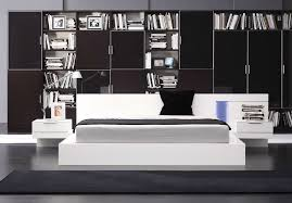 Oak And White Gloss Bedroom Furniture - bedrooms black bedroom sets black king size bedroom sets black