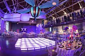 purple and turquoise wedding purple and turquoise wedding reception decoration ideas purple and