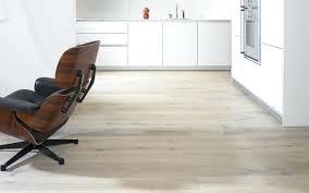 Beading Laminate Flooring Engineered Parquet Flooring Glued Floating Oak Country Brushed