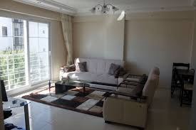 interior design of your turkish property turkish connextions