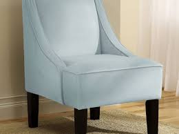 light teal accent chair livingroom blue accent chairs for living room navy chair with