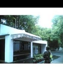 Awnings Kent Fold Able Awnings Kent Wallpapers Retailer In Kalkaji Delhi