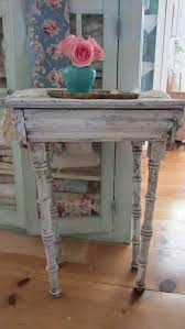 Shabby Chic Table by 1719 Best Shabby Chic Images On Pinterest Shabby Chic Decor