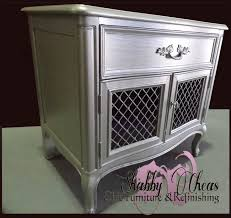 107 best shabby chea u0027s images on pinterest painted furniture