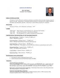 Sample Resume For Warehouse Supervisor Cover Letter Sample Resume For Warehouse Free Sample Resume For