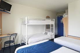 louer une chambre pour une heure chambre d hotel l heure 28