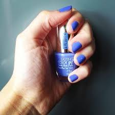 pupa purple everlasting nail polish pictures photos and images