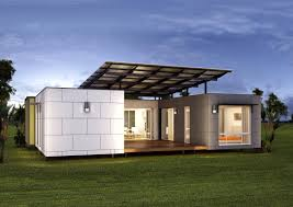 Diy Shipping Container Home Builder Ideas Home Design 89 Charming Inexpensive Houses To Builds