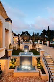 623 best my dream home images on pinterest mansions spotlight