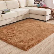 Home Depot Area Rugs Sale Spectacular Large Area Rugs Kitchen Designxy Com