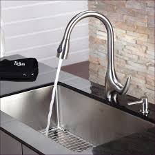 100 sink faucets kitchen best 25 copper kitchen faucets