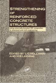 engineer muhammad jalal sarwar engr m j s books