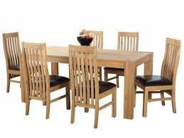38 best dining room furniture images on pinterest dining room