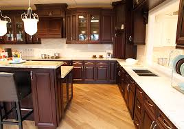 kitchen furniture vancouver vancouver cabinets inc rta kitchen cabinets