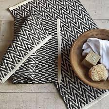 bathroom mat ideas best 25 bath mats ideas on bath mat diy bath mats