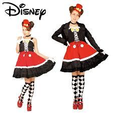 Mice Halloween Costumes 25 Mickey Mouse Costume Ideas Diy