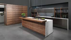 Kitchen Craft Cabinets Calgary Rational Kitchens Calgary Modern Design Renovations